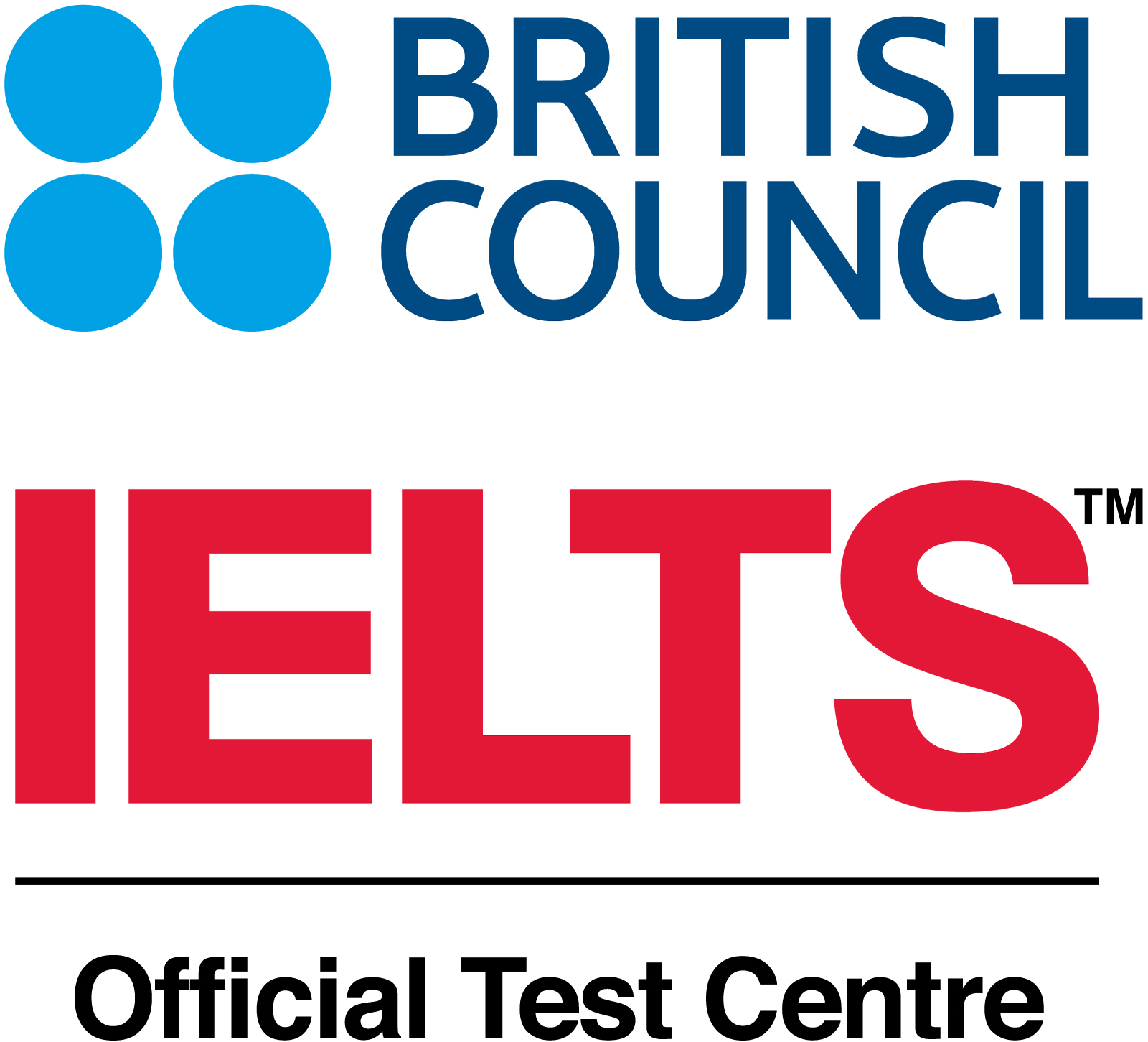 BC IELTS OfficialTestCentre V RGB (2)