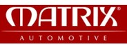 matrix automotive