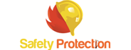 klient safety protection
