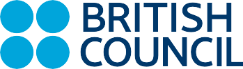 logo british council trnava